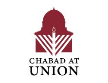 Chabad-Final