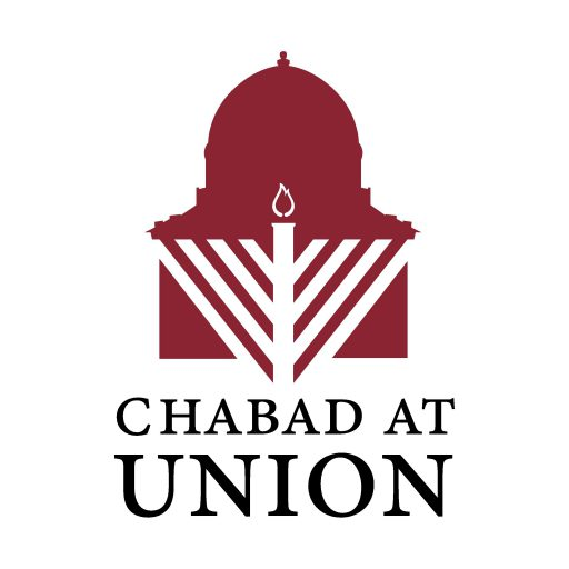 cropped-chabad-final.jpg